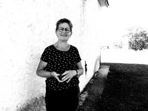 J22 Marjorie